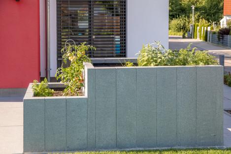 Living Garden Ivanis-3626.jpg