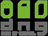DNG Logo RZ 20160727 FARBIG.png