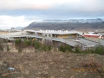 Hnit verkfræðistofa - Háskólinn í Reykjavík