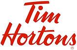 Tim Hortons Logo.jpeg