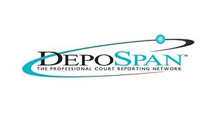 DepoSpan Logo.jpg