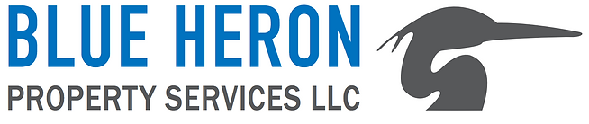 Blue Heron Property Services LLC