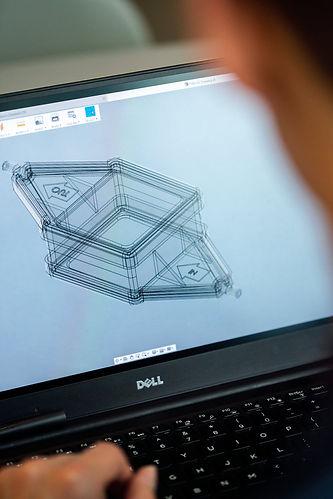 TechExcel Design 2