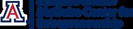 McGuire-Logo-Current-2-1024x227.png
