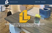 The L Offices