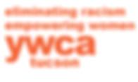 YWCA_persm.JPG