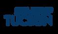 Startup Tucson Logo_navy