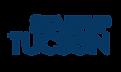 Startup Logos 2020-03.png