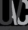 UA-Venture-Captial-Logo.png