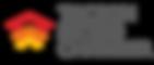 Tucson-Metro-Chamber-Logo.png