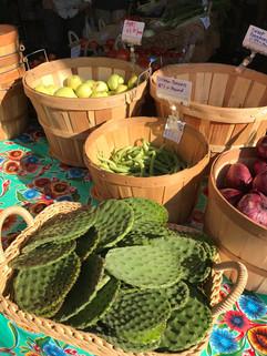 Foodie+Travel_+Tucson,+Arizona+I'd+Eat+T