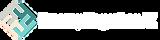 logo-200-white.png
