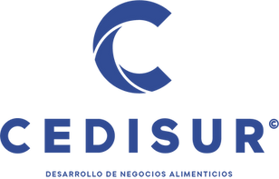 CEDISUR-.png