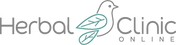 Herbal Clinic Online_logo.png