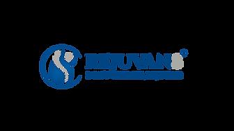 Rejuvan8-logo1.png