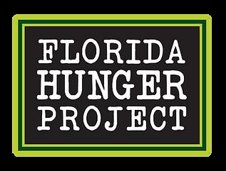FHP –Logo RGB-150res.png