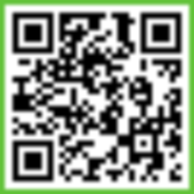 Bulldog Band Students Band App QR Code.p