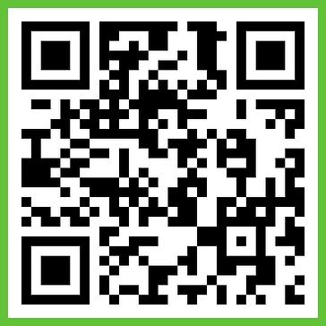 Bulldog Band Students Band App QR Code.p