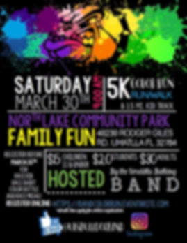 Color Run Flyer 2019.JPG
