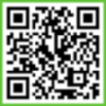 Bulldog Band Parent Band App QR Code.png