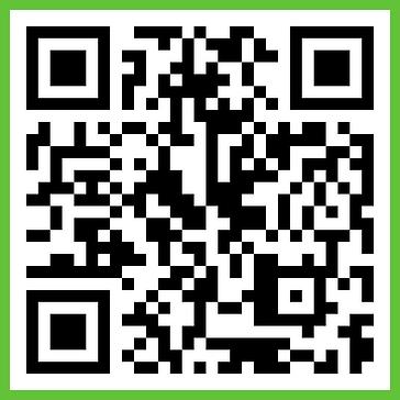Bulldog Band Parent Band App QR Code.png