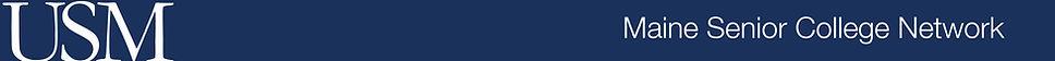 USM MSCN blue banner.jpg