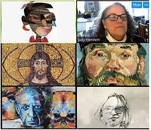 About Face Art.jpg