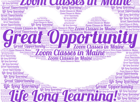 Wow! Eight sister senior colleges have openings in their classes!