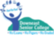 Downeast Senior College, Ellsworthlogo 300wide.jpg