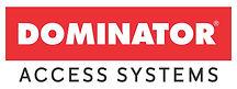 Dominator Access Systems.jpg