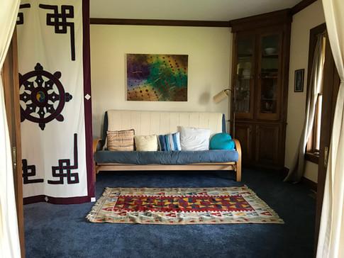 new futon sofa.jpg