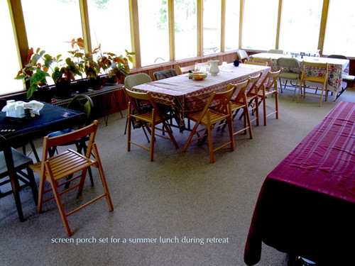 15. screen porch lunch set-up.jpg