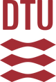 DTU_Logo_Corporate_Red_CMYK.png