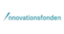 innovationsfonden_logo_dk_teal_rgb_0_edi