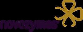 logo-novozymes (1).png
