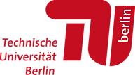 logo-tub (1).png