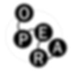 opera_kvadrat-1.png