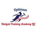 Optimum Dialysis Trainig Academy