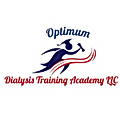 Optimum Dialysis Trainig Academy