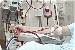 dialysis photo - Copy.PNG