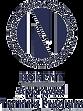 Transparent Logo BONENT.png