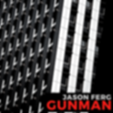 Gunman Album Cover 2.PNG