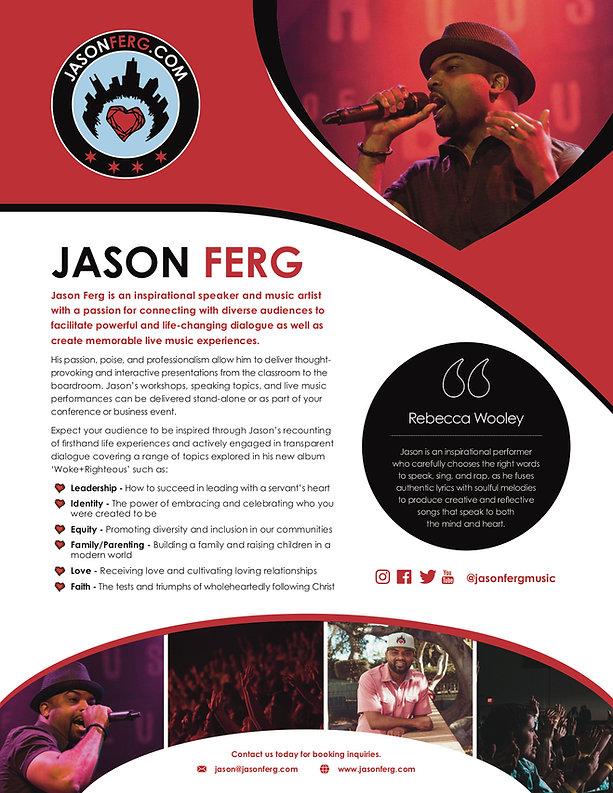 Jason Ferg Media Kit 2020.jpg