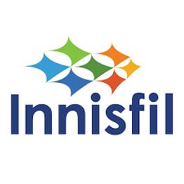 innisfil logo.png