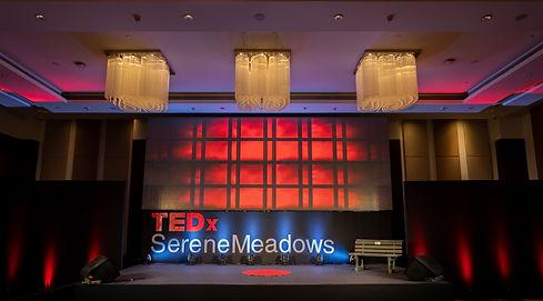 TEDx-7.jpg