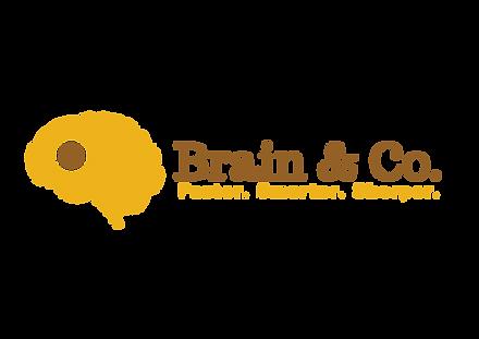 BrainNCo-01.png