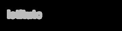 Istituto-Marangoni-logo-450x114.png