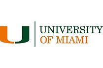 university-of-miami-logo-vector.png