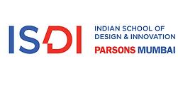 logo-horizontal-01.png