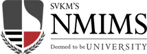 nmims-logo-png.png